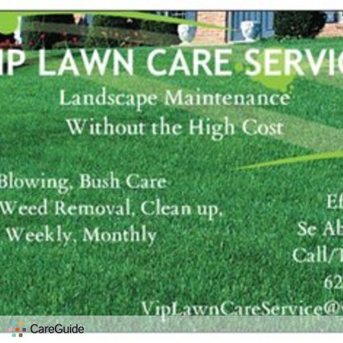 Cornelius Lawn Landscaping Coupons Near Me In 8coupons