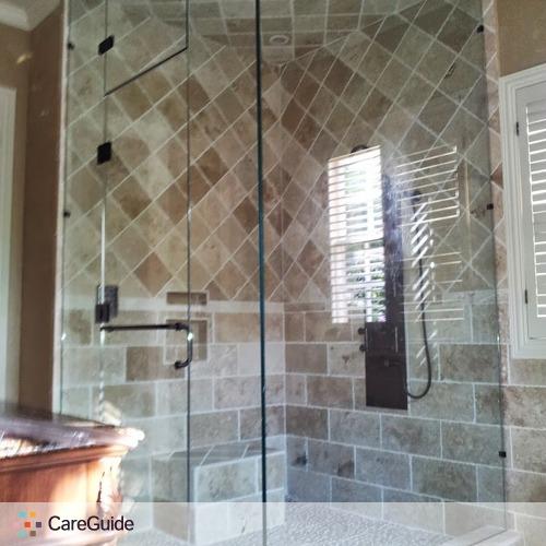 Glass Shower Doors Amp Window Design Experts Renovator