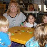 Daycare Provider in Escondido