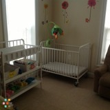 Daycare Provider in Woodbridge