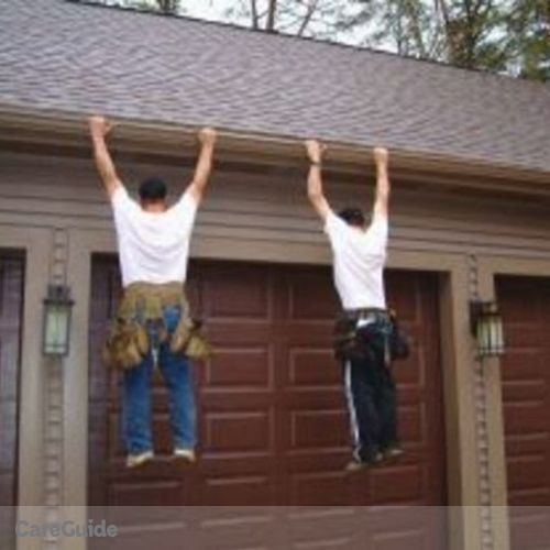 Cheap Gutters And Roofing Installed Free Estimates