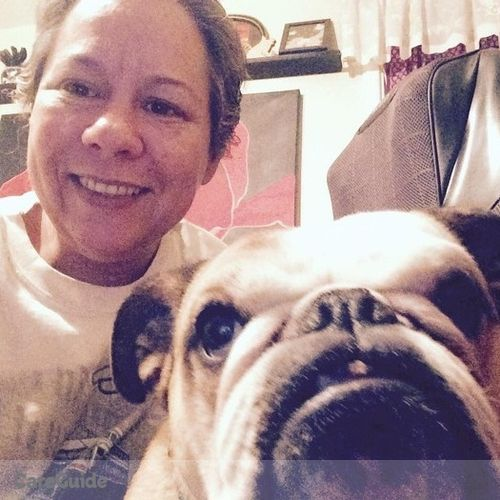 Pet Care Provider Lisa Langan's Profile Picture