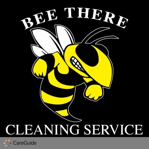 Cleaning Service You Can Trust Bee There Cleaning