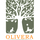 Olivera Pet Care