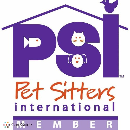 Pet Care Provider Alycia & Kristin 's Profile Picture