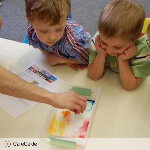 preschool norfolk va archived home academy daycare in norfolk va 991