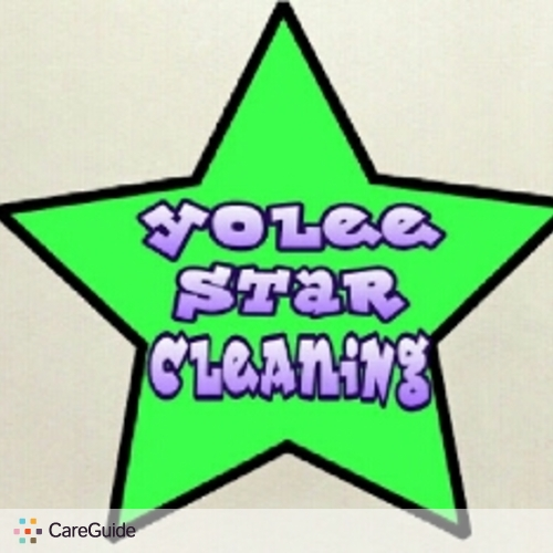 Housekeeper Provider YoLee Star Cleaning's Profile Picture