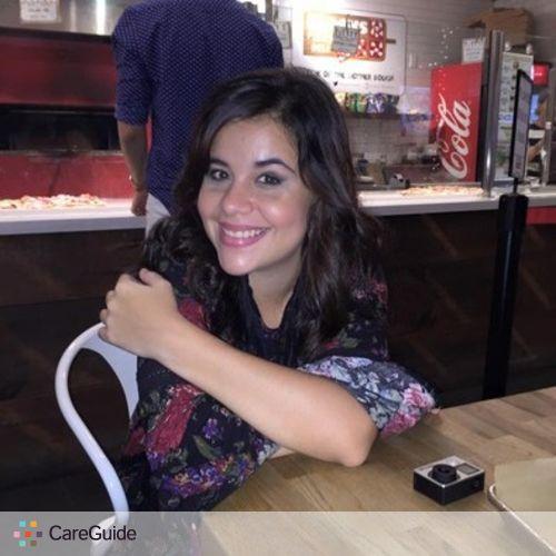 Talia Loaiza