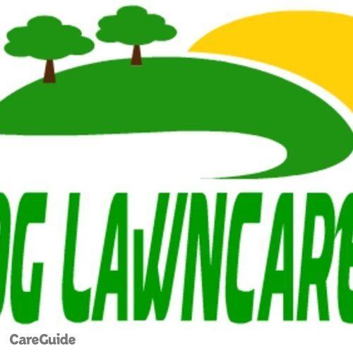Pog lawn care - Landscaper - Champaign, IL ...