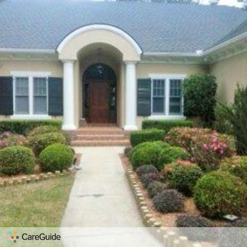 581bc130bb7111e4a02607bc3e376d93 for Landscaping rocks tallahassee fl