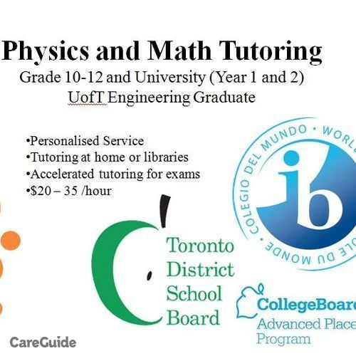 subjects mathematics jobs hiring near me craigslist