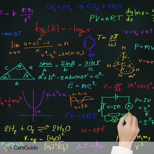 Online Math Problem Solver - Math10com