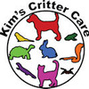 Pet Care Provider Kim Rinde's Profile Picture