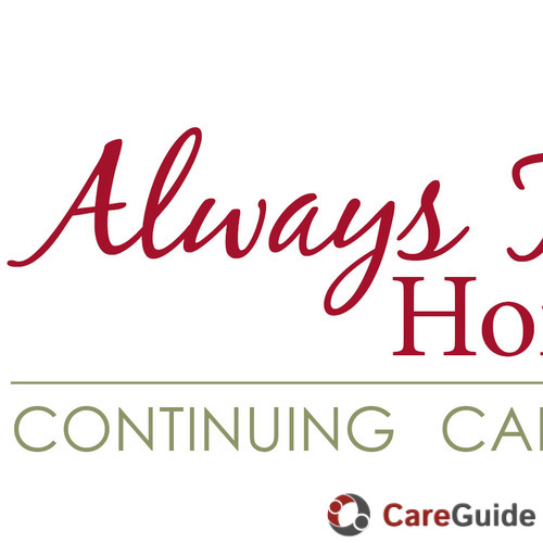 Home Care Agency in Milwaukee