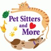 Pet Care Provider Angi Dunaway's Profile Picture