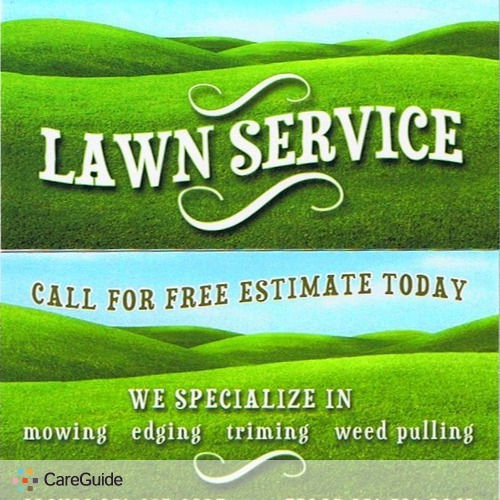 Lawn maintenance jobs near me for Landscaping services near me