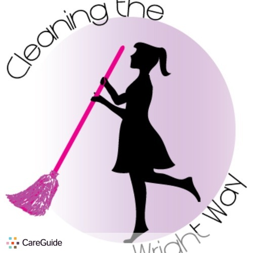 Top writing services works cleaning