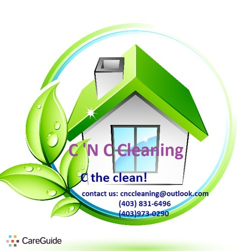how to find clients for house cleaning
