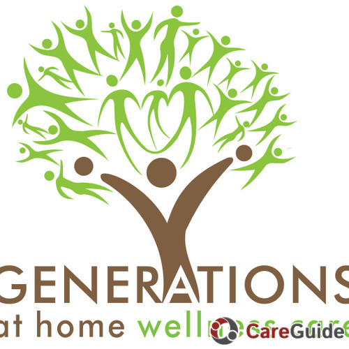 Home Care Agency in Scottsdale