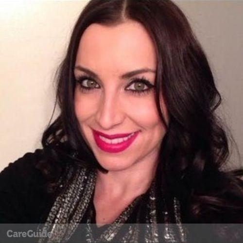 Housekeeper Provider Manuela Carrasco's Profile Picture - housekeeper-manuela-carrasco-scottsdale-7182a7b8