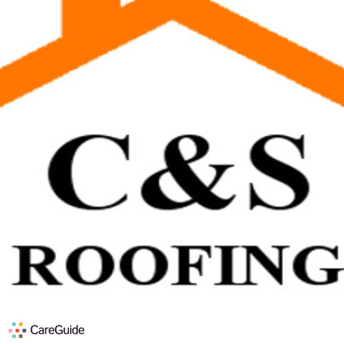 C Amp S Roofing For All Your Roofing Needs Roofer Macomb