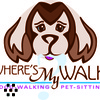 Where's My Walk Dog Walking & Pet SItting Services in Charlotte, NC