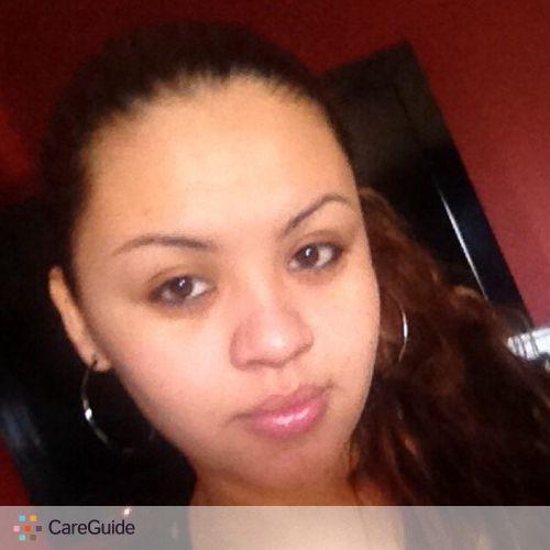 6years Of Experience Housekeeper Glen Cove Ny