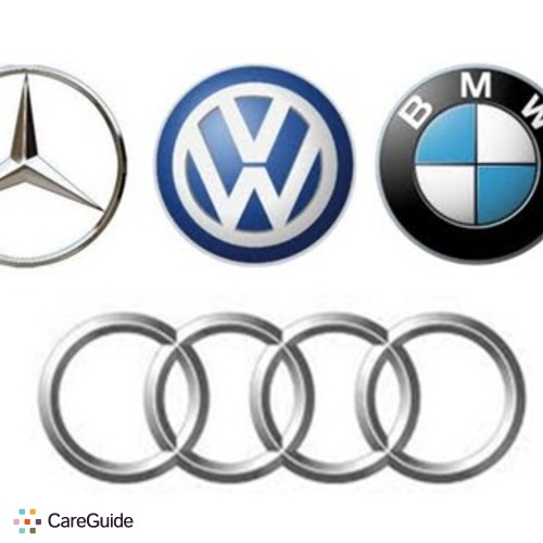German auto specialist mobile auto repair bmw mercedes for Certified mercedes benz mechanic near me