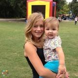 Babysitter, Nanny in Charleston