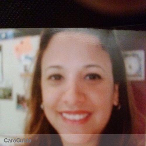 Child Care Provider Annette Lee's Profile Picture