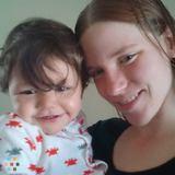 Babysitter, Nanny in New Bedford