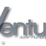 Plumber in Ventura