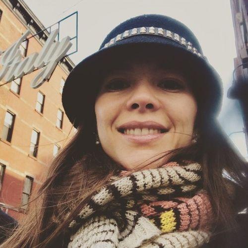 Child Care Provider Virginia Bindi's Profile Picture
