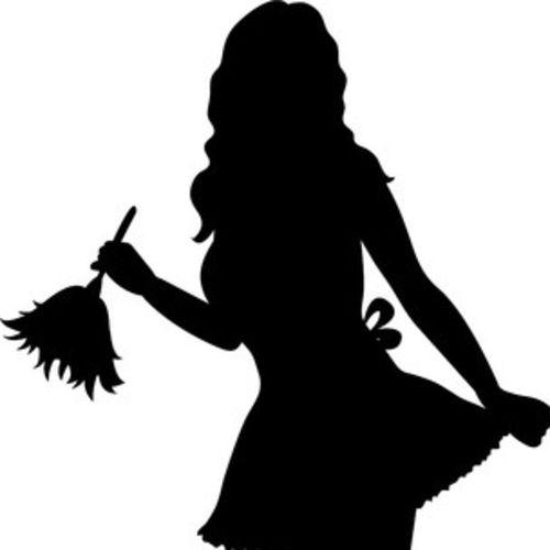 Housekeeper Provider Jolene Loomis's Profile Picture