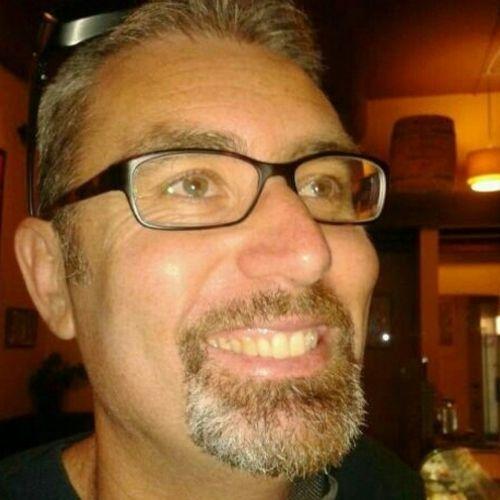 Handyman Provider Nigel B's Profile Picture