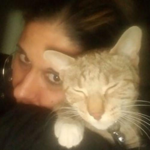 Pet Care Provider Sandra R Gallery Image 1