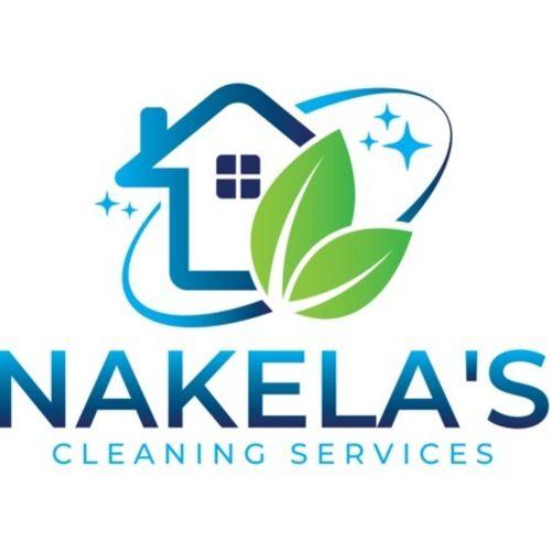nake house keepers