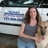 Nicole's Neighborhood Pet Sitting Service