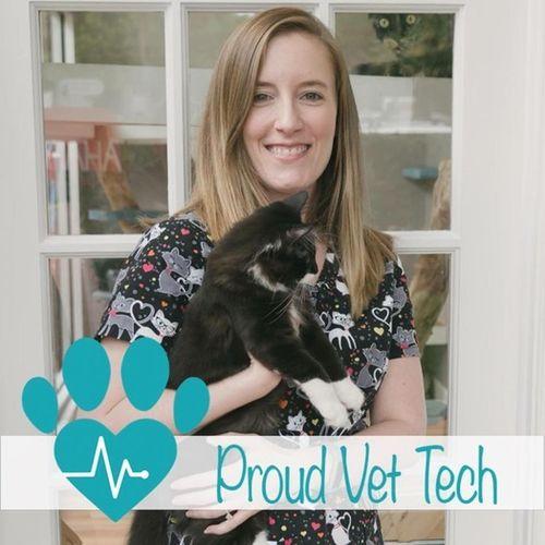 Pet Care Provider Erin McCarthy's Profile Picture