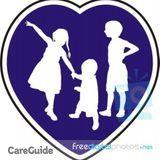 Babysitter, Daycare Provider in Louisa