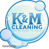 House Cleaning Company in Bluefield