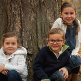 Busy Family seeking part-time live out Nanny