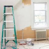 Old Southern Painting & Renovating: Painting, Cleaning, Interior/exterior demolition & Removal, drywall, etc...