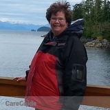 House Sitter in Parksville