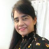 Salima S.