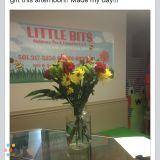 Daycare Provider in Benton