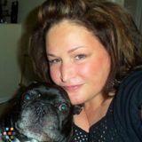 Dog Walker, Pet Sitter in Tarpon Springs