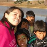 EXCELLENT Bolivia Nanny Full time