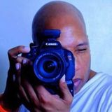 Freelance photographer looking to cover NYFW and All Star Weekend events.