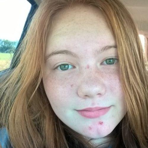 Child Care Provider Jessica Hemmerling's Profile Picture